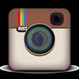 instagram-icon-32x32hshysw